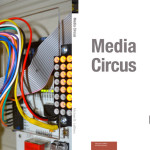 Media Circus Cover Front and Back