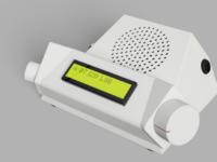BITX40 design 10 v18
