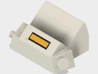 BITX40 design 2