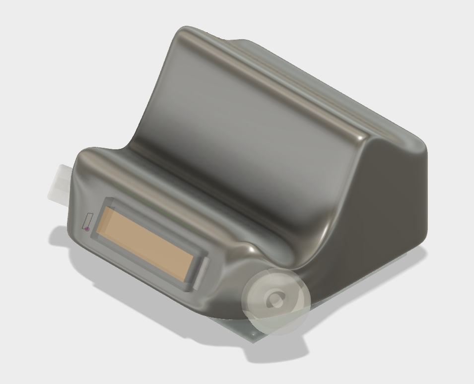 BITX40 design 8