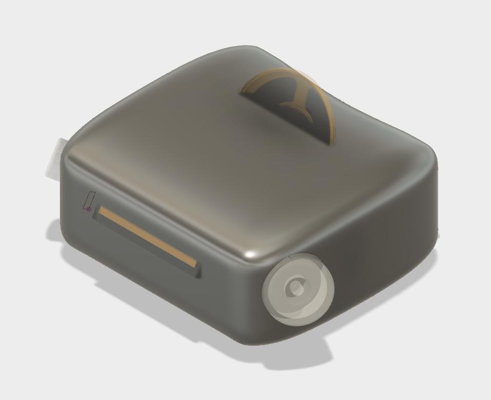 BITX40 design 7