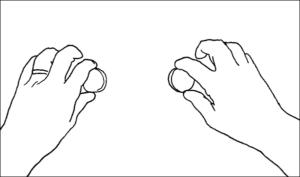 radio-ergonomics-front